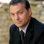 Orbán Viktor: A család védelmében