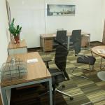 Terjed az irodabérlés újhulláma