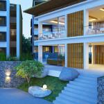 Ázsiai ingatlanvásárlás