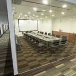 Helyszint keres a meetingekhez?