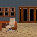 Milyen harmonika ajtó méretek vannak?